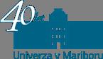 Мариборский университет (Словения)