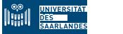 Университет Саарланда г. Саарбрюкен (Германия)