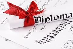 Отдел по работе с иностранными обучающимися Программы двойного  Совместная образовательная программа это образовательная программа разработанная и реализуемая двумя университетами партнерами российскими или
