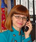 Мальцева Татьяна Владимировна