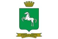 Департамент образования администрации Города Томска