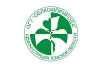 Областной комитет охраны окружающей среды и природопользования