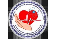 НИИ Радиационной медицины и экологии