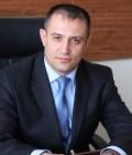 Чайковский Денис Витольдович
