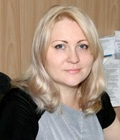Кабанова Наталья Николаевна