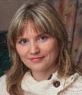 Соболева Екатерина Николаевна