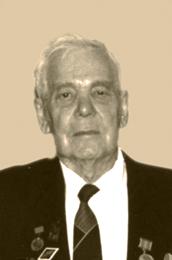 Гагарин Александр Вячеславович