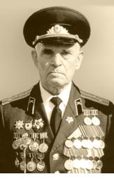 Зубков Александр Александрович