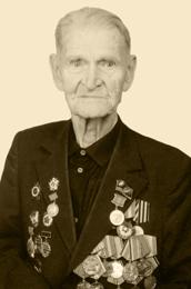 Моравецкий Дмитрий Владимирович