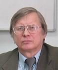 Тузовский А.Ф.