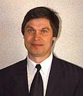 Комагоров В