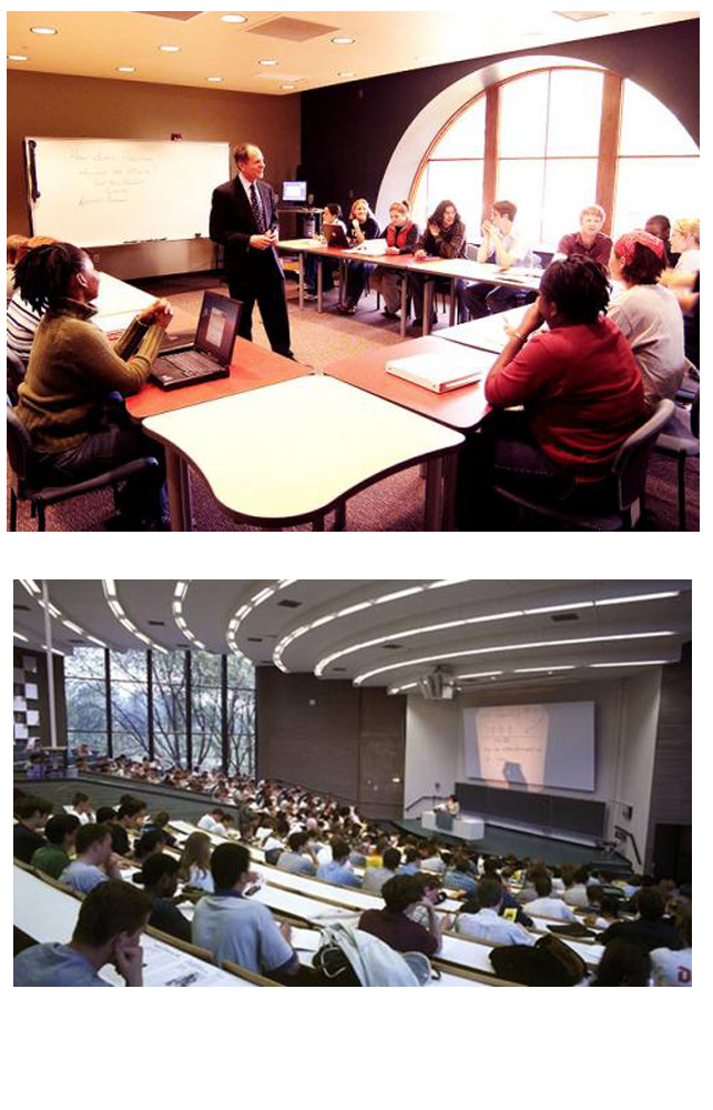 contrast two jobs Get an answer for 'i am trying to write a paragraph comparing two of for a compare and contrast essay of two of your job is to think about how these.