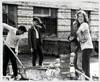 Каникула 1975 год