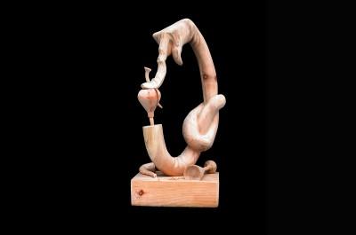 Трубка Ван Гога