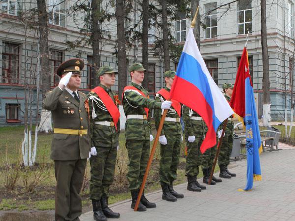 Скачать музыку со словами гимна российской федерации