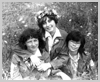 Аэлита 1979 год
