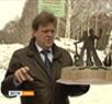 """09 апреля 2013 12:56 Павел Соловьев """"Вести Томск"""""""