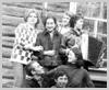 Авангард 1977