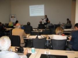 International Conference (Prague, Czech Republic)