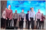 Студенты Института Кибернетики