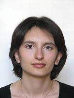 Елгина Г.А. Лучший куратор ЭНИН - 2014 г.