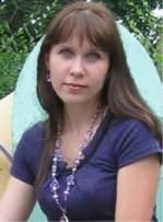 http://www.enin.tpu.ru/index.php?option=com_content&view=article&id=777:startseva-elena-vyacheslavovna&catid=123&Itemid=494