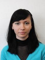 http://portal.tpu.ru/SHARED/h/HOROSHKO