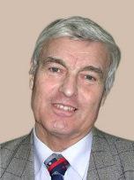 Петрович Виталий Петрович - куратор со стажем 50 лет!