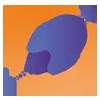 Конкурс научных работ школьников «ИССЛЕДОВАТЕЛЬ ВЫСОКИХ ТЕХНОЛОГИЙ-2017»