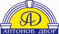 http://antonovdvor.ru/