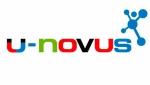 U-NOVUS 2017 IV Форум молодых ученых.