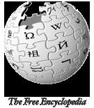 Международная платформа Википедия