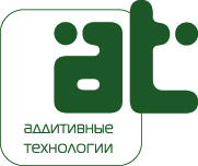 http://www.additiv-tech.ru