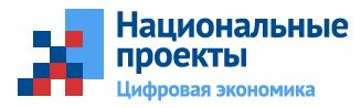 http://government.ru/rugovclassifier/614/events/