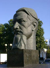 http://museum.rosenergoatom.ru/index.wbp?bandwidth=low